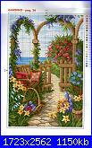 Dipingi a punto croce - Mani di fata - giu 2009-dipingi037-jpg