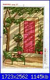 Dipingi a punto croce - Mani di fata - giu 2009-dipingi038-jpg