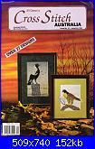 Jill Oxton's Cross Stitch Australia N.15 - Giu-Lug 1994-jill-oxtons-cross-stitch-australia-n-15-giu-lug-1994-jpg