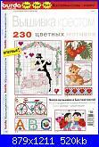 Burda Special E698 - 230 motivi colorati - 2002-2009-04-21-17-17-37_0040-jpg