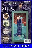 Jill Oxton's Cross Stitch & Beading Simply the best N.51 - 2002-jill-oxtons-cross-stitch-beading-n-51-jpg