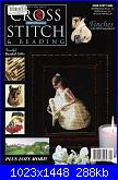 Jill Oxton's Cross Stitch & Beading Simply the Best 49 - 2002-jill-oxtons-cross-stitch-beading-simply-best-49-jpg