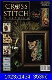 Jill Oxton's Cross Stitch & Beading Simply the Best 48 - 2001-jill-oxtons-cross-stitch-beading-simply-best-48-jpg