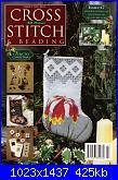 Jill Oxton's Cross Stitch & Beading Simply the Best 47 - 2001-jill-oxtons-cross-stitch-beading-simply-best-47-jpg