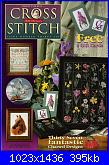 Jill Oxton's Cross Stitch Simply the Best 36 - 1998-jill-oxtons-cross-stitch-simply-best-36-jpg