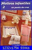 Artime Motivos Infantiles 2 - 2008-artime-motivos-infantiles-2-jpg