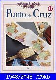 Punto de Cruz n. 41 - ed. RBA - 2009-puntocruz-rba-41_0001-jpg