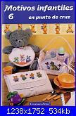 Artime Motivos Infantiles 6 - 2008-artime-motivos-infantiles-6-jpg