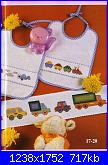 Artime Motivos Infantiles 6 - 2008-artime-motivos-infantiles-6-3-jpg