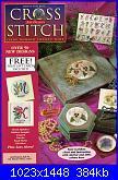 Jill Oxton's Cross Stitch Simply the Best 29 - 1997-jill-oxtons-cross-stitch-simply-best-29-1-jpg