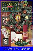Jill Oxton's Cross Stitch Simply the Best 28 - 1996-jill-oxtons-cross-stitch-simply-best-28-jpg