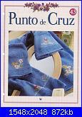 Punto de Cruz n. 43 - ed.RBA - 2009-puntocruz-rba-43_0001-jpg