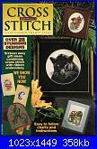 Jill Oxton's Cross Stitch Simply the Best 27 - 1996-jill-oxtons-cross-stitch-simply-best-27-1-jpg