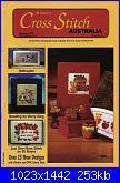 Jill Oxton's Cross Stitch Australia 25 - 1996-jill-oxtons-cross-stitch-australia-25-jpg