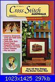 Jill Oxton's Cross Stitch Australia 23 - 1995-jill-oxtons-cross-stitch-australia-23-1-jpg