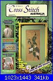 Jill Oxton's Cross Stitch Australia 20 - 1995-jill-oxtons-cross-stitch-australia-20-jpg