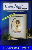 Jill Oxton's Cross Stitch Australia 18 - 1994-jill-oxtons-cross-stitch-australia-18-jpg