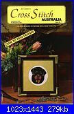 Jill Oxton's Cross Stitch Australia 17 - 1994-jill-oxtons-cross-stitch-australia-17-jpg
