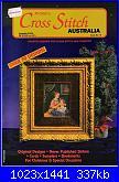 Jill Oxton's Cross Stitch Australia 16 - 1994-jill-oxtons-cross-stitch-australia-16-1-jpg