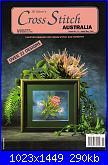 Jill Oxton's Cross Stitch Australia 14 - Apr-Mag 1994-jill-oxtons-cross-stitch-australia-14-apr-mag-1994-1-jpg