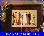 Jill Oxton's Cross Stitch Australia 14 - Apr-Mag 1994-jill-oxtons-cross-stitch-australia-14-apr-mag-1994-2-jpg