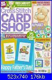 Cross Stitch Card Shop 72 - Giugno 2010-cross-stitch-card-shop-72-giugno-2010-jpg