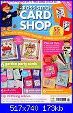 Cross Stitch Card Shop 66 - 2009-cross-stitch-card-shop-66-jpg
