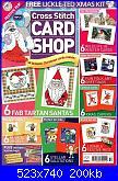 Cross Stitch Card Shop 57-cross-stitch-card-shop-57-jpg