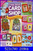 Cross Stitch Card Shop 51-cross-stitch-card-shop-51-jpg