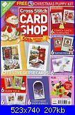 Cross Stitch Card Shop 50-cross-stitch-card-shop-50-jpg