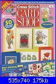 Cross Stitch Card Shop 34-cross-stitch-card-shop-34-jpg