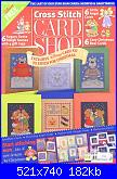 Cross Stitch Card Shop 32-cross-stitch-card-shop-32-jpg