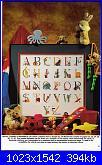 Jill Oxton's Cross Stitch Australia 12 - 1993-jill-oxtons-cross-stitch-australia-12-dic-gen-1994-2-jpg