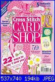 Cross Stitch Card Shop 5-cross-stitch-card-shop-5-jpg