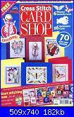 Cross Stitch Card Shop 18-cross-stitch-card-shop-18-jpg