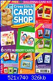 Cross Stitch Card Shop 43-cross-stitch-card-shop-43-jpg