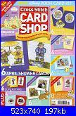 Cross Stitch Card Shop 47-cross-stitch-card-shop-47-jpg