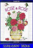 Rakam - Rose & Rose - mag 1995-1-jpg