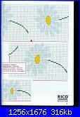Rico Design 83 - Ambiente bagno *-05-jpg