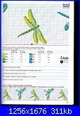 Rico Design 83 - Ambiente bagno *-20-jpg