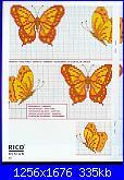 Rico Design 83 - Ambiente bagno *-23-jpg