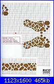 Rico Design 83 - Ambiente bagno *-31-jpg