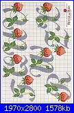 Rouge du Rhin - ABC aux fraises - 2011-00-jpg