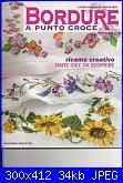 Mani di fata - Bordure a punto croce - aprile 2012-bordure-puntocroce-cover-jpg