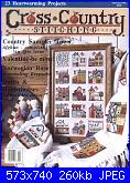 Cross Country Stitching - Febbraio 1992-cross-country-stitching-febbraio-1992-jpg