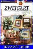 Zweigart 129 - Weihnacht - Natale - 2005-zn-jpg