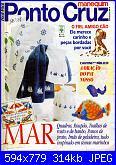 Manequim Ponto Cruz - gen 1997-00-capa-jpg