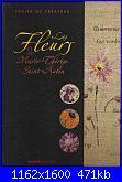 MTSA-Les Fleurs *-00-jpg