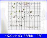 MTSA-Les Fleurs *-18-jpg