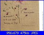 MTSA-Les Fleurs *-16-jpg